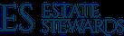 Estate Stewards